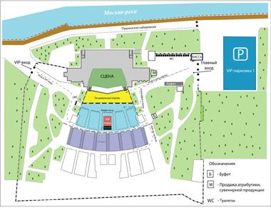 KiSh-ZT-venue-plan-pre.jpg