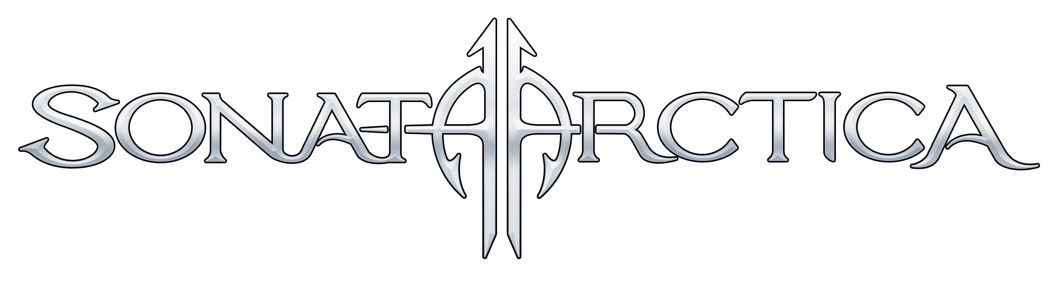 SonataArctica_new_logo2.jpg